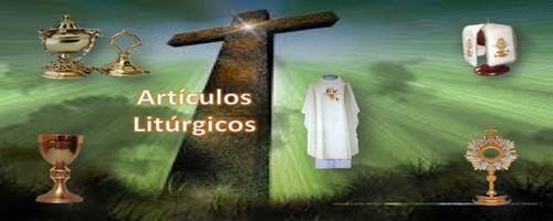Liturgico
